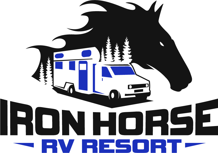 Iron Horse RV Resort